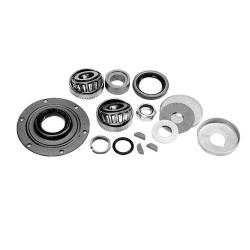 InSinkErator - 13281A - Bearing Seal Kit image