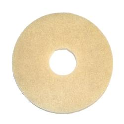 Bissell - 437.058BG - 12 in Beige Stone Care Pad image