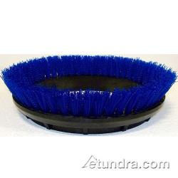 "Oreck - 237058 - 12"" Blue Scrub Brush image"
