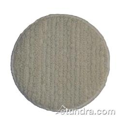 "Oreck - 437053 - 12"" Carpet Bonnet image"