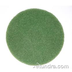 "Oreck - 437056 - 12"" Green Cleaning Pad image"