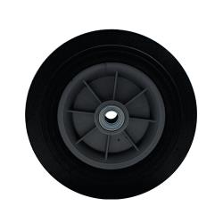 "Continental Co. - 40225204 - 10"" Tilt Truck Wheel image"