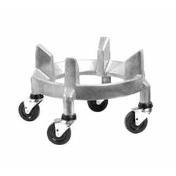 Univex - 1061971 - 60 Qt Bowl Dolly image