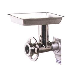 Vollrath - 40786 - #12 Meat Chopper Attachment image