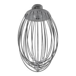 Hobart - 20 Qt Wire Whip image