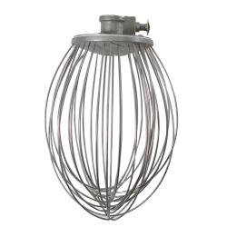 Hobart - DWHIP-HL80 - 80 Qt Wire Whip w/ Locking Pin image