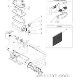 Electric Oven Wiring Diagram likewise Electric Coffee Maker Schematic further Single Electric Hot Plate Es 3101 additionally Bunn Lca 2liquibox Qcdii 1 8 Tube likewise Ionization Diagram. on coffee maker thermostat