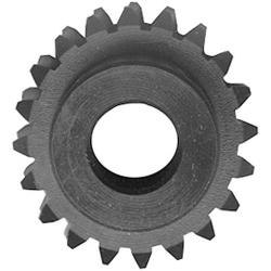 Atlas Metal - 112 - Fiber Gear image