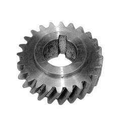 Commercial - Knife Shaft Gear image