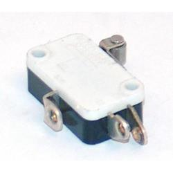 Edlund - S628 - Micro Roller Switch image