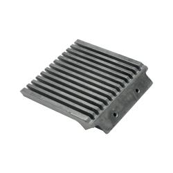 Nemco - 55301 - Right Support Block image