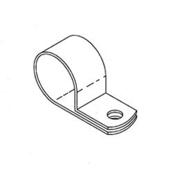 Globe - M037 - Cable Clamp image