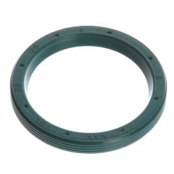 Globe - MR12/7 - Hub Oil Seal image