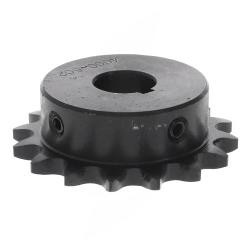 Somerset Industries - 4000-251 - Sprocket image