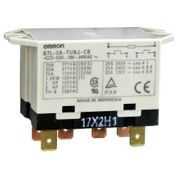 Allpoints Select - 441847 - Control Relay image
