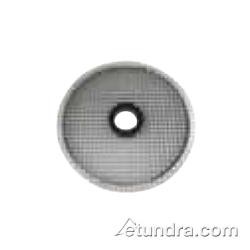 "Electrolux-Dito - 653054 - 15/16"" Dicing Grid image"