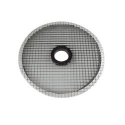 "Electrolux-Dito - 653301 - 1/2"" Dicing Grid image"