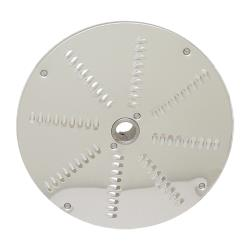 Electrolux-Dito - 653775 - 5/32 in Grating Disc image