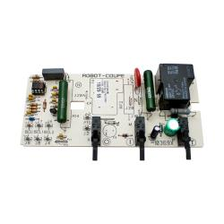 Robot Coupe - 103692S - Control Board image