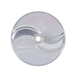 "Robot Coupe - 28064 - 3 mm (1/8"") Slicing Disc image"