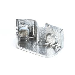 Robot Coupe - 29066 - Upper & Lower Latch image