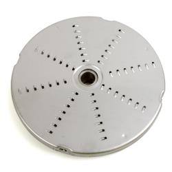 Sammic - 1010315 - FR-3+C Shredding Disc image