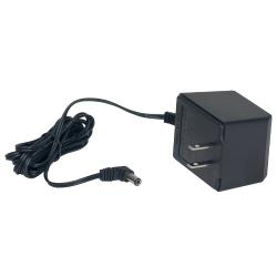 Detecto - 6800-1044 - Power Cord For PS7 Scale image