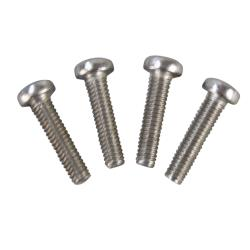 Dynamic - 8317 - Spacer Screws (Set Of 4) image