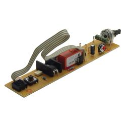 Electrolux-Dito - OD6170 - Variable Control Board image