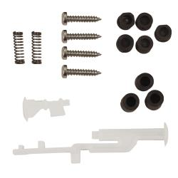 Robot Coupe - 89530 - Safety Release Trigger & Knob Kit image