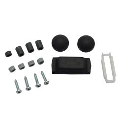 Robot Coupe - 89533 - Trigger Seal Cap Kit image