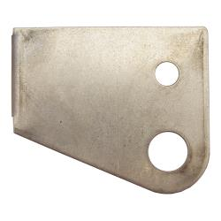 Silver King - 22927 - Right Front Leg Pad image