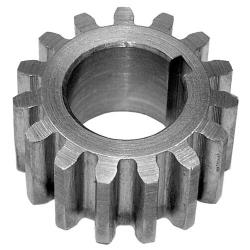 Alfa - HM2-748 - 15 Tooth Gear image