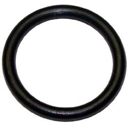 Allpoints Select - 321478 - O-Ring image