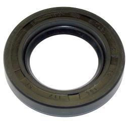 Allpoints Select - 321479 - Transmission Oil Seal image