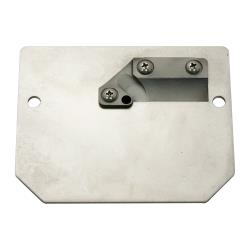 Nemco - 55876 - Front Plate Assembly image