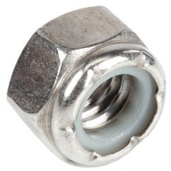 Vollrath - 21773-1 - Guide Rod Lock Nut image