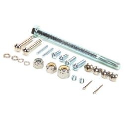 Vollrath - 45617 - Hardware Kit image