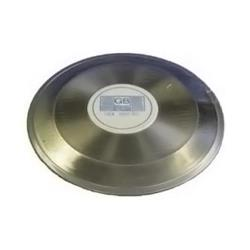 Alfa - 285 SS - 11 1/2 in Stainless Steel Slicer Blade image