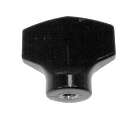 Allpoints Select - 221016 - Chute Support Knob image