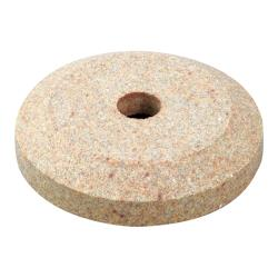 Allpoints Select - 281409 - Sharpening Stone image