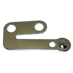 Berkel - 01-403475-00363 - Lower Deflector Hinge image