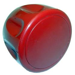 Berkel - 01-40827A-00040 - Slicer Carriage Knob image