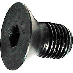 Berkel - 2175-00088 - Cap Screw image