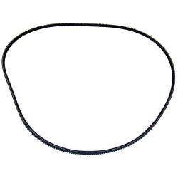 Berkel - 2375-00017 - Medium Power Drive Belt image