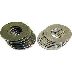 Berkel - 3275-00030 - Metal Shims image