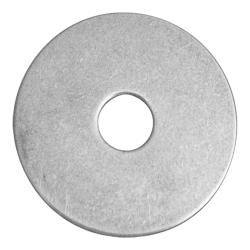 Berkel - 3275-00040 - Center Plate Shim image