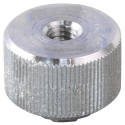 Berkel - 3375-01101 - Sharpener Knob Cover image