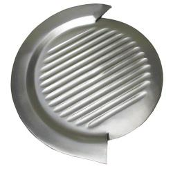 Berkel - 827-00002 - Knife Cover image