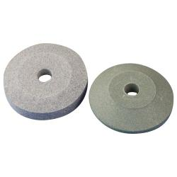 Commercial - Sharpening Stone Set image